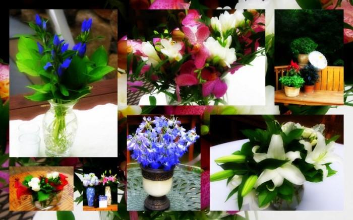 we make beauty....