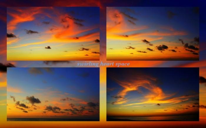 1-Pics for Blog Edits43