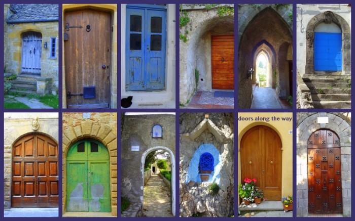 1-Pics for Blog Edits72