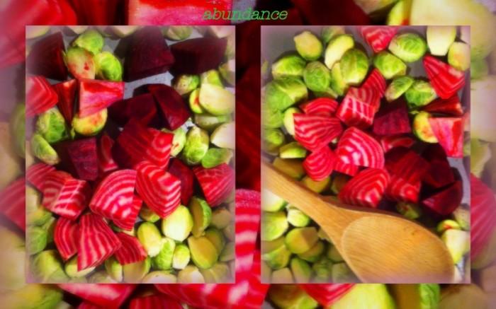 1-Pics for Blog Edits1