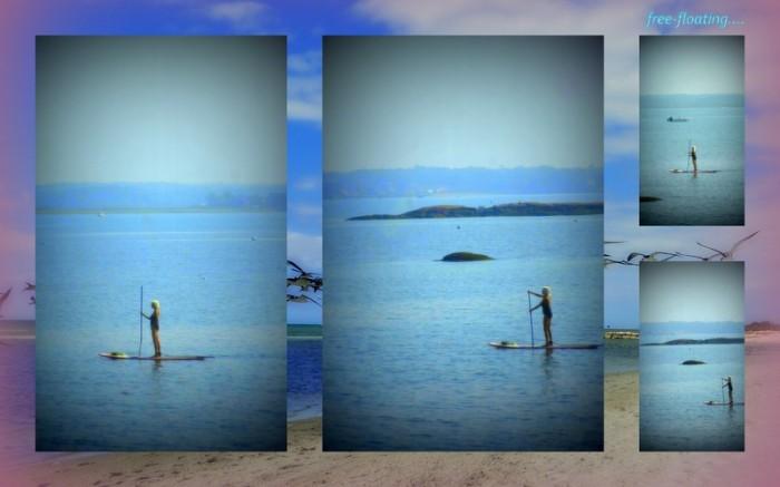 1-Pics for Blog Edits13
