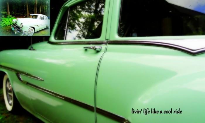 1-Pics for Blog Edits22
