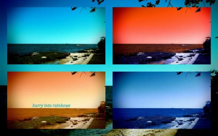 5-Pics for Blog Edits76