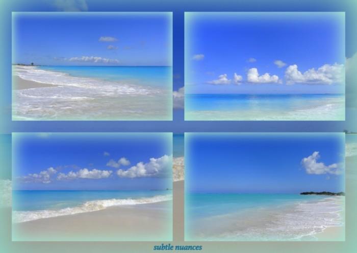 1-Pics for Blog Edits116