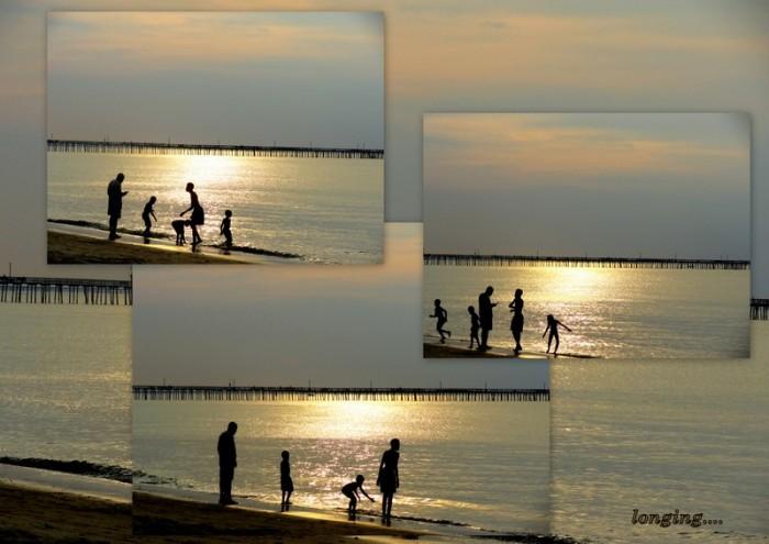 1-Pics for Blog Edits132