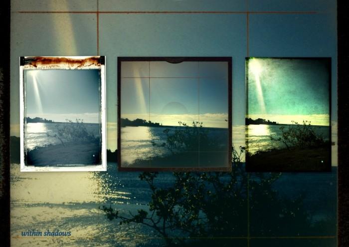 1-Pics for Blog Edits152