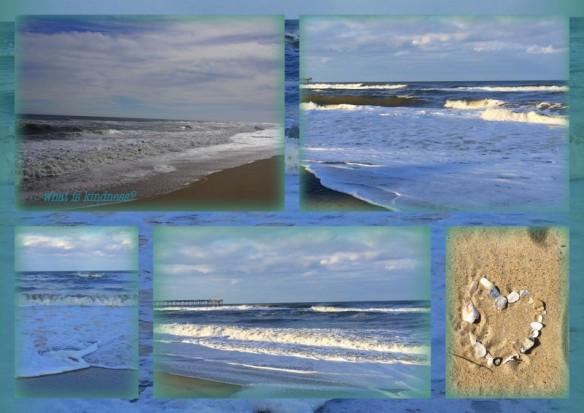 1-Pics for Blog Edits162