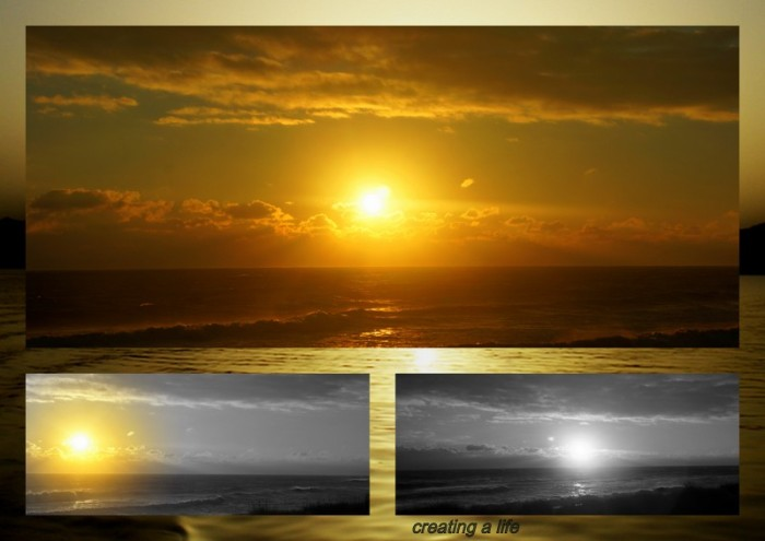 1-Pics for Blog Edits168