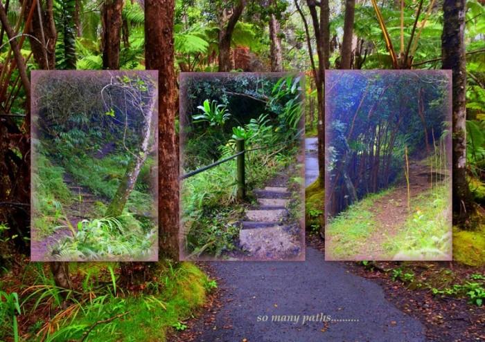 1-Pics for Blog Edits175