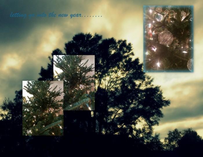 1-Pics for Blog Edits190