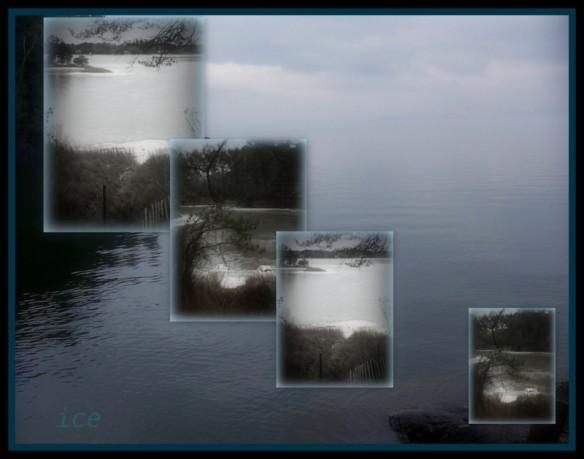 1-Pics for Blog Edits210