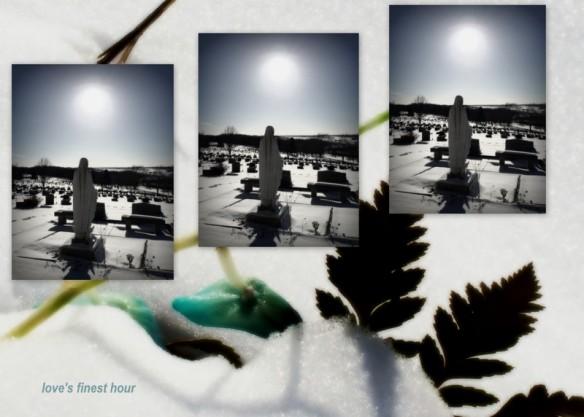 1-Pics for Blog Edits213