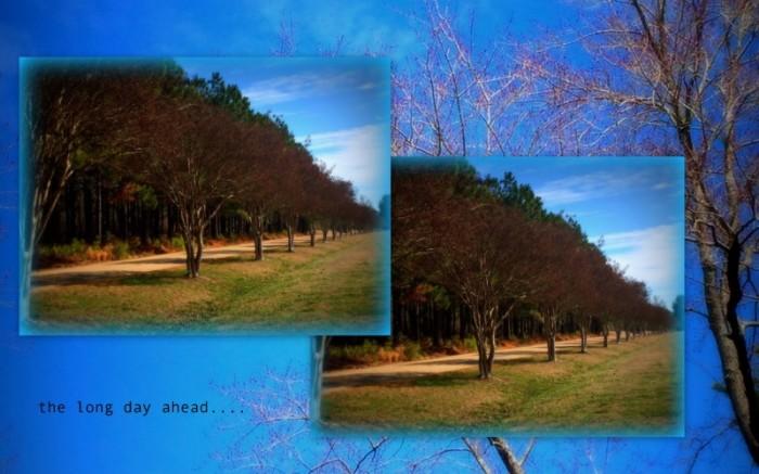 1-Pics for Blog Edits222