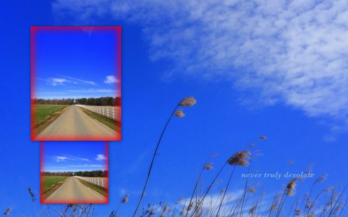 1-Pics for Blog Edits224