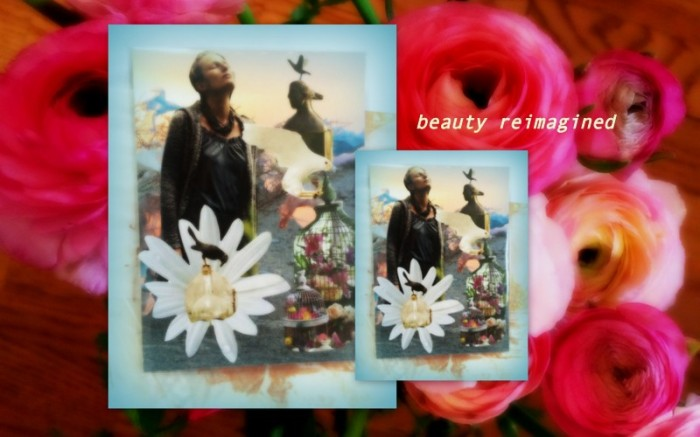 1-Pics for Blog Edits225