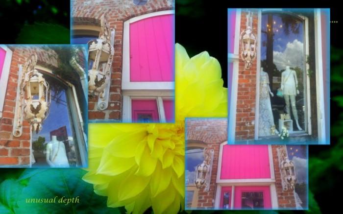 5-Pics for Blog Edits236