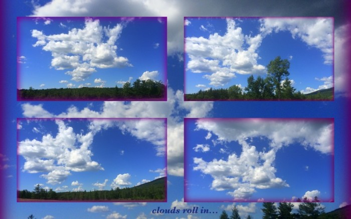 1-Pics for Blog Edits255