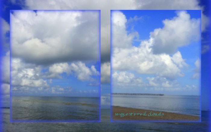 1-Pics for Blog Edits257