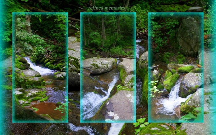 1-Pics for Blog Edits259