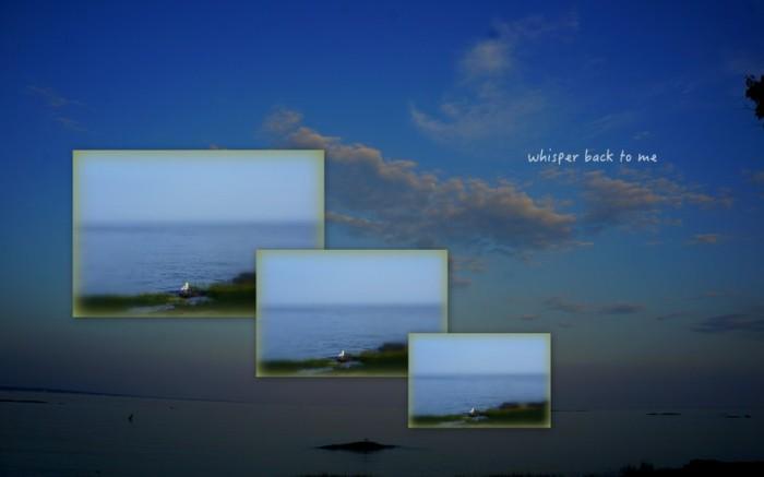 1-Pics for Blog Edits270
