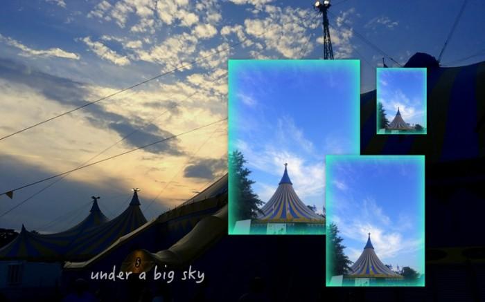 1-Pics for Blog Edits272