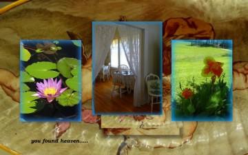 1-Pics for Blog Edits283