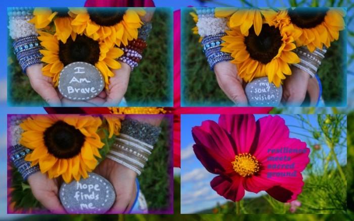1-Pics for Blog Edits290