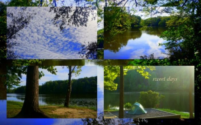 1-Pics for Blog Edits320
