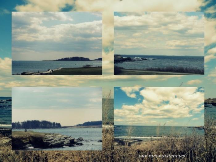 1-Pics for Blog Edits324