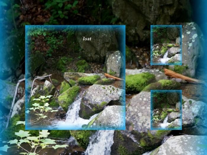 1-Pics for Blog Edits326