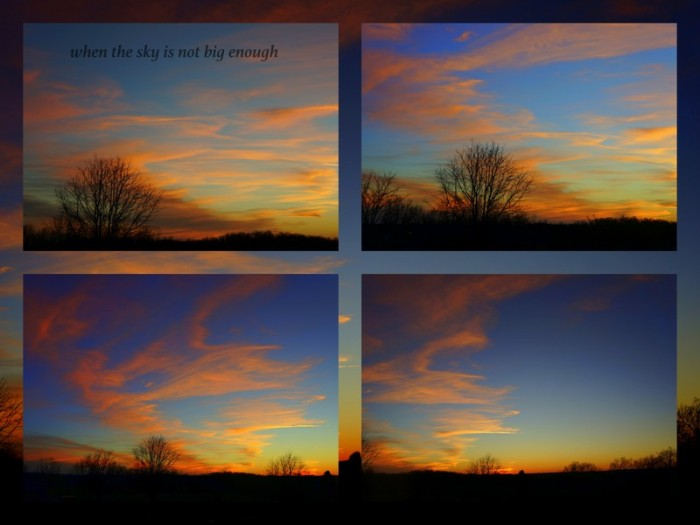 1-Pics for Blog Edits336