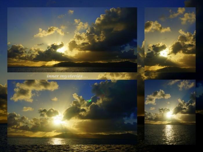 1-Pics for Blog Edits380