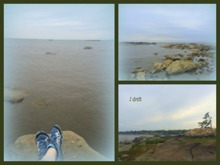 1-Pics for Blog Edits389