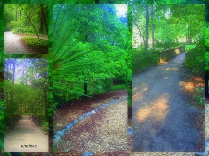 1-Pics for Blog Edits418.jpg