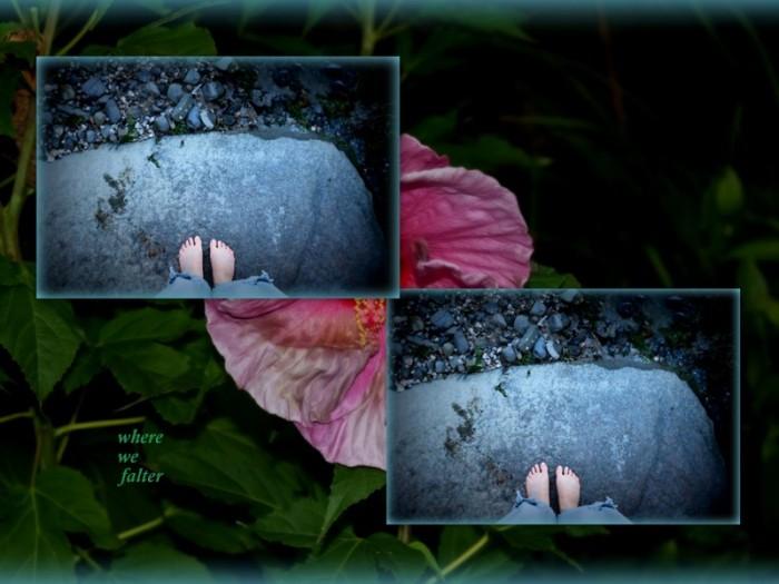1-pics-for-blog-edits429
