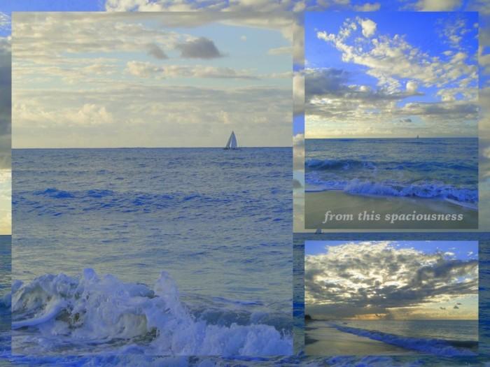 1-Pics for Blog Edits456.jpg