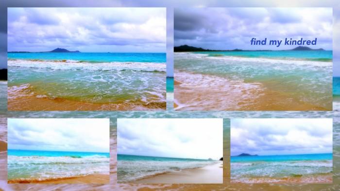 1-Pics for Blog Edits569.jpg